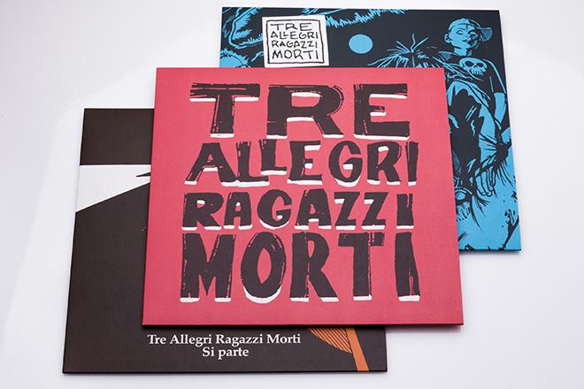 LP / 1994, 1995, 1996
